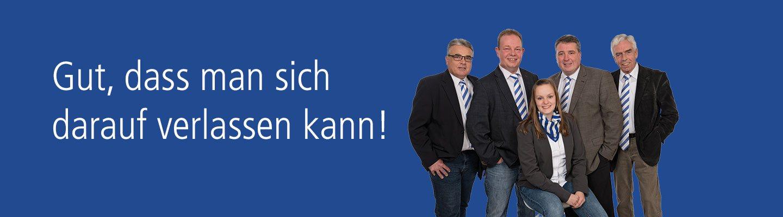 Startseite Concordia Versicherung Greiwe Schimmel Gbr